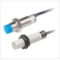 Quality Capacitive Proximity Switch wholesale