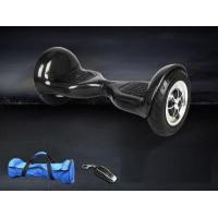 Best Electric Unicycle Balance Scooter wholesale
