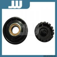 Mercedes-Benz Magnetic Clutch Assy
