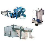 Textile Dyeing Machines