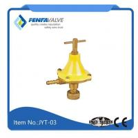 Quality Torch Valve wholesale