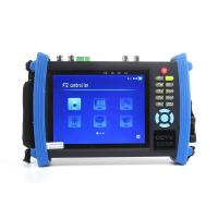 Quality 7 inch LCD Screen HD SDI Tester OVHVT-3600 wholesale