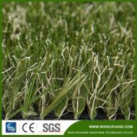 Quality Create Soft and Comfortable Feeling, NH Garden Grass wholesale