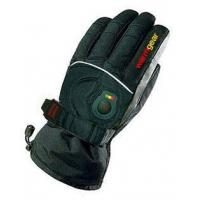 Quality Heated Gloves wholesale