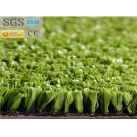 Quality 10mm High density PE artificial grass for Tennis wholesale