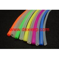 Quality Silicone Tubing(ST) wholesale