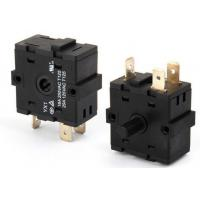 XC 16A Rotary switch
