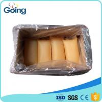Construction Adhesive For Adult Diaper