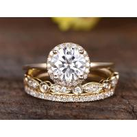 Engagement Rings RST-ring0148