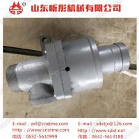 HKD/HKSG32 Series Rotary Joint