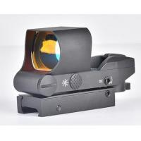Quality red dot sight RD2-007 wholesale