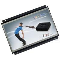 Commercial Terminal Open frame media player