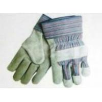 Quality Leather Gloves wholesale