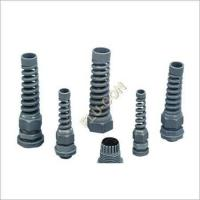 Quality Spiral Cable Glands Metric and PG Threads wholesale