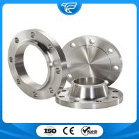 Quality Nickel Based Alloy Inconel 686 wholesale