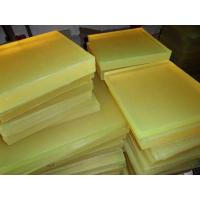 Quality Rubber sheets,PU Polyurethanes Sheets wholesale