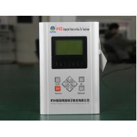Quality 9672C Integrated protection relay for transformer wholesale