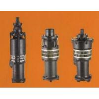 Quality Water Pumps QY Oil-immersed Diving pumps wholesale