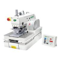 Sewing Machine of Daseng bran DS-981-01