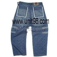 Quality Apple Bottom, Baby Phat Jackets, Hoody, Jeans, Outwear, T-Shirts wholesale