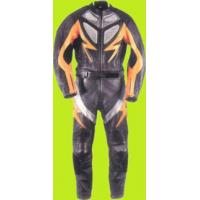 Quality Motorcycle Suit wholesale