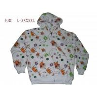 Quality Hoody,Lrg Hoody,Jacket, wholesale