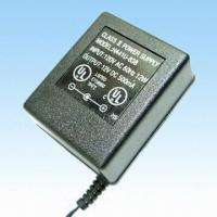 Quality Compatible GS/KEMA Approved AC/DC Adaptor wholesale