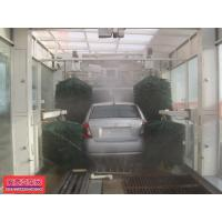 Quality automatic car wash wholesale