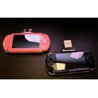 Quality Psp Play Games wholesale
