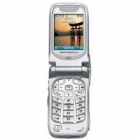 Quality Motorola I870 Phone Nextel wholesale
